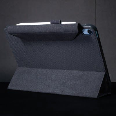 Чохол для iPad