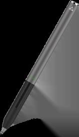 Pixel Pro